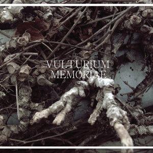 Vulturium Memoriae 歌手頭像