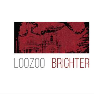 Loozoo 歌手頭像