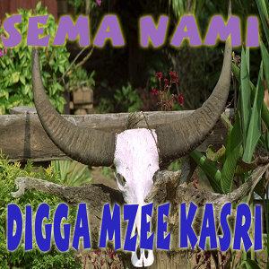 Digga Mzee Kasri