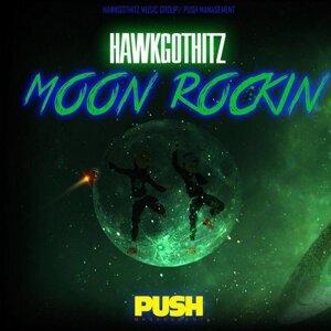 Hawkgothitz 歌手頭像