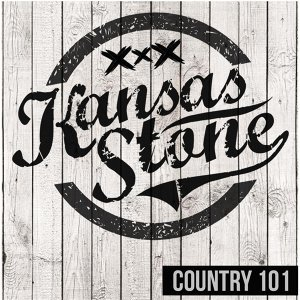Kansas Stone 歌手頭像