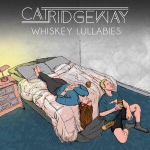 Cat Ridgeway 歌手頭像