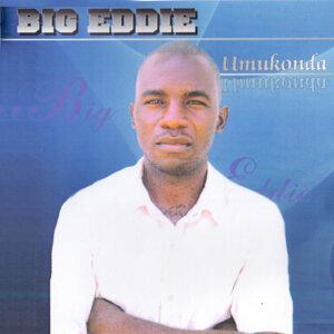 Big Eddie 歌手頭像