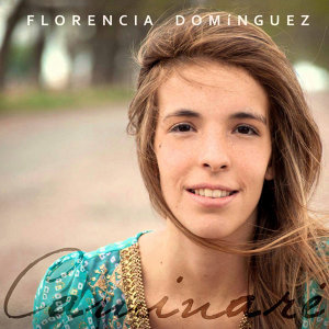 Florencia Dominguez 歌手頭像