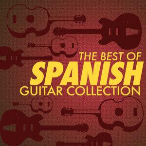 Guitarra, Guitarra Clásica Española, Spanish Classic Guitar 歌手頭像