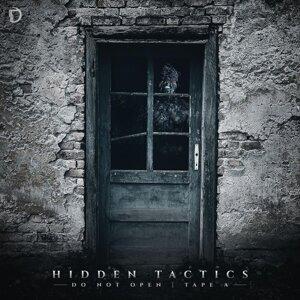 Hidden Tactics 歌手頭像