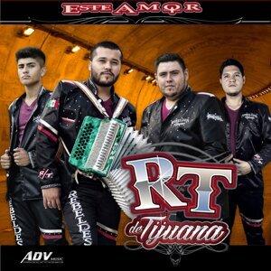 R/T De Tijuana 歌手頭像