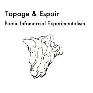 Tapage, Espoir