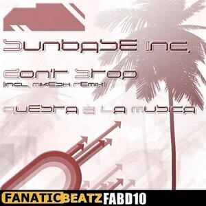 Sunbase Inc. 歌手頭像
