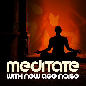 World Music for the New Age, Meditationsmusik, New Age Noise 歌手頭像