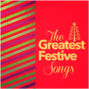 Chlidren's Christmas, Greatest Christmas Songs, Ultimate Christmas Songs 歌手頭像