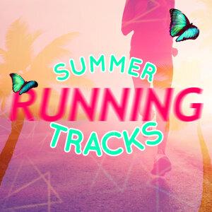 Running Music DJ, Running Songs Workout Music Trainer, Running Tracks 歌手頭像