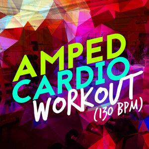 Cardio Dance Crew, Extreme Cardio Workout, Extreme Music Workout 歌手頭像
