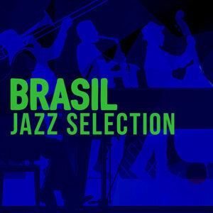 Bossanova Brasilero, Brasil Various, Brazilian Jazz 歌手頭像