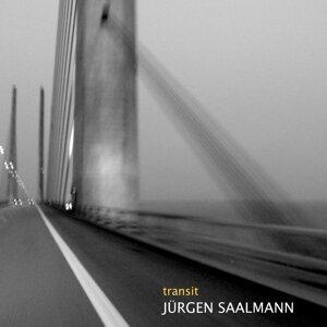 Jurgen Saalmann 歌手頭像