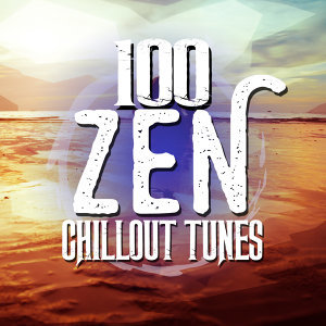 Buddha Zen Chillout Bar Music Cafe, Chillout Cafe, Chillstep Unlimited 歌手頭像