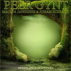Magda Janssens, Johan Schmitz 歌手頭像