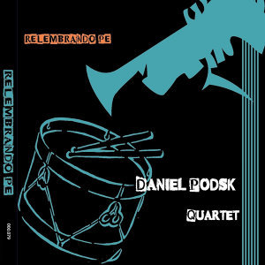 Daniel Podsk Quartet 歌手頭像