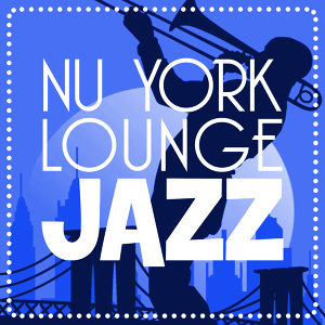 New York Lounge Quartett, Nu Jazz