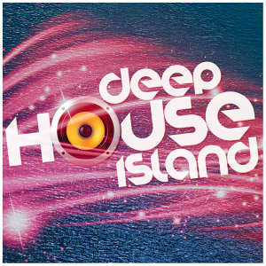Beach Club House de Ibiza Cafe, Deep House, House Music 歌手頭像