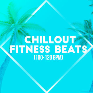 Fitness Chillout Lounge Workout, Workout Music 歌手頭像