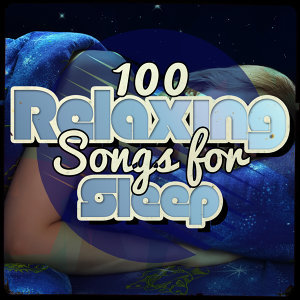 All Night Sleeping Songs to Help You Relax, Musica para Bebes, Spa, Relaxation and Dreams 歌手頭像