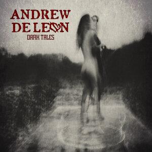 Andrew DeLeon 歌手頭像
