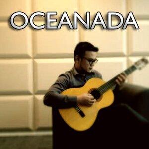 Oceanada 歌手頭像