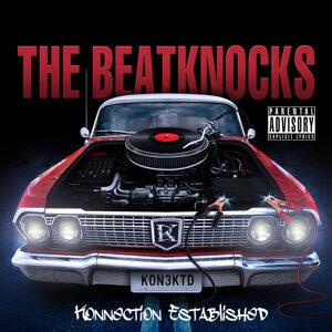 The Beatknocks 歌手頭像