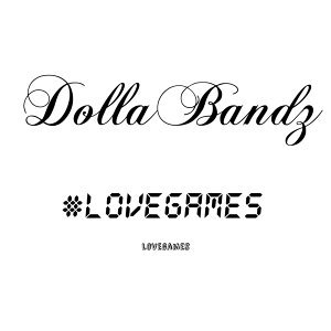 DollaBandz 歌手頭像