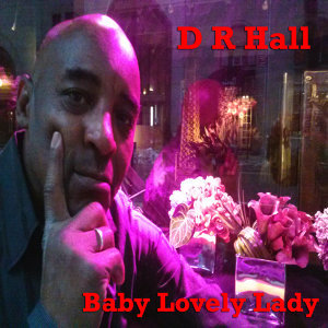 D R Hall 歌手頭像