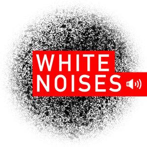 White Noise Therapy White Noise White Noise Research 歌手頭像