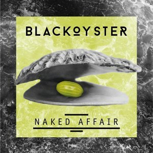 Naked Affair 歌手頭像
