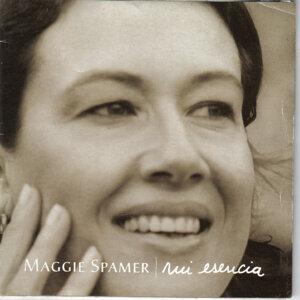 Maggie Spamer 歌手頭像
