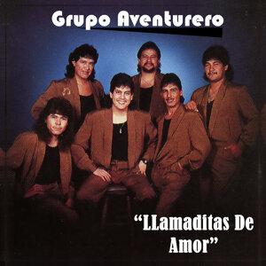 Grupo Aventurero 歌手頭像