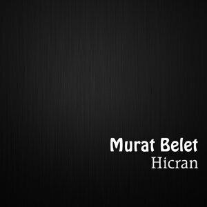 Murat Belet 歌手頭像