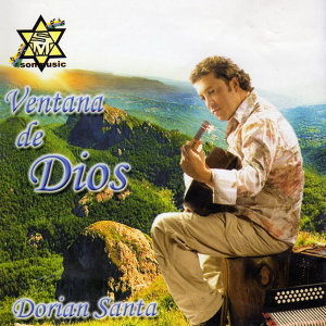 Dorian Santa 歌手頭像