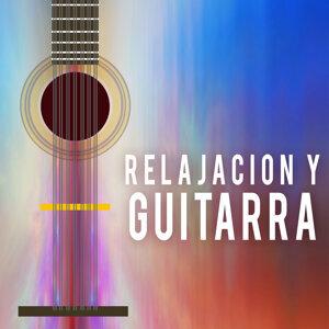 Relajacion y Guitarra Acustica|Guitar 歌手頭像