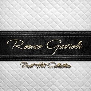 Romeo Gavioli 歌手頭像