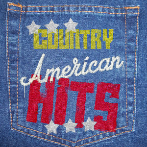 American Country Hits|Country Music|The Country Music Heroes 歌手頭像