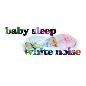 Newborn Babies Natural White Noise|Lullaby Land|Relax Meditate Sleep 歌手頭像