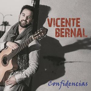 Vicente Bernal 歌手頭像