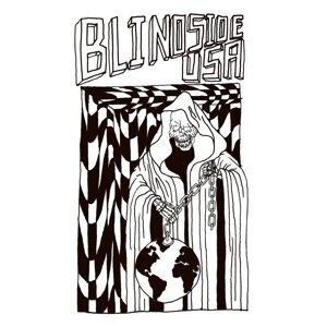 Blindside USA 歌手頭像