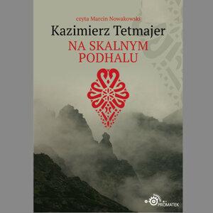 Kazimierz Przerwa-Tetmajer 歌手頭像