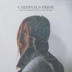 Cardinals Pride 歌手頭像