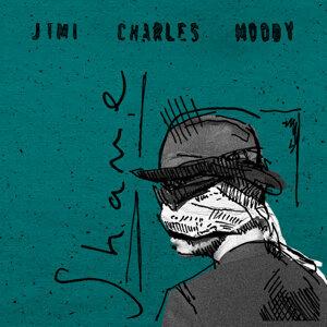 Jimi Charles Moody