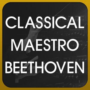 Classical Maestro Beethoven 歌手頭像