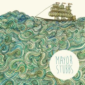 Mayor Stubbs 歌手頭像