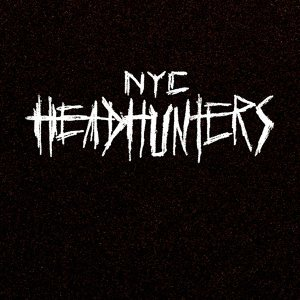 NYC Headhunters 歌手頭像