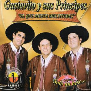Gustavito y Sus Principes 歌手頭像